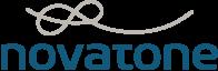 Novatone Consulting